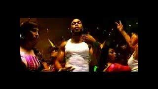 10 Hours Flo Rida Low Jayden Murray Sexy Dance Video