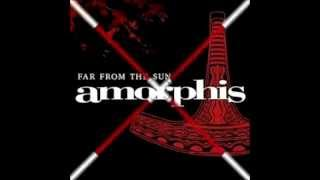 Amorphis - Far From The Sun [Full Album]