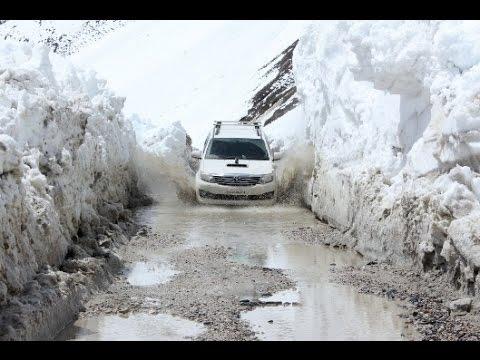 One-way traffic on Jammu-Srinagar national highway restored