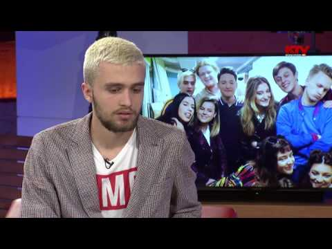 Oxygen Pjesa 2 - Voice of Albania 10.06.2017