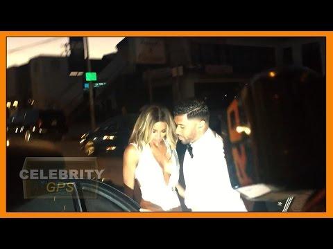 Ciara is pregnant - Hollywood TV