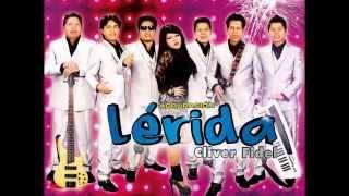 AGRUPACION LERIDA-TRISTE FINAL