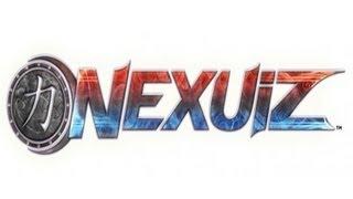 Nexuiz PC Gameplay - Max Settings