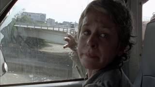 Walking Dead Trailer: The Beth Saga