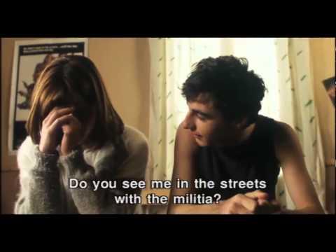 Film Trailer: West Beyrouth / West Beirut