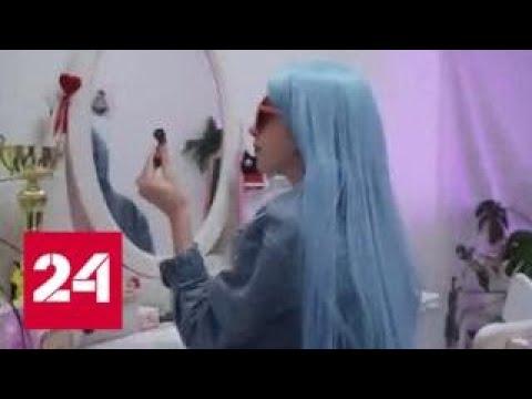 """Активисты добились запрета в Красноярске рок-группы """"Френдзона"""" - Россия 24"""