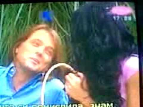 Parodija na spanske serije by : Goca & Natasha videó letöltés