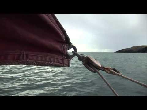 Visit Outer Hebrides - Journeys