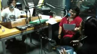 LIKE A G6 VERSI MUSIC BYTES DNJ HARD ROCK FM SBY