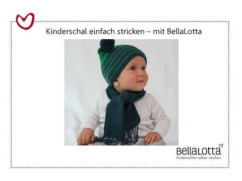 kinderschal-einfach-stricken---mit-bellalotta