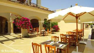 Jaz Mirabel Beach Resort.Шарм-Эль-Шейх.Египет
