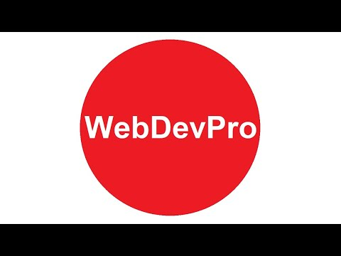 JavaScript Tutorial - 9 - Variable Name Rules