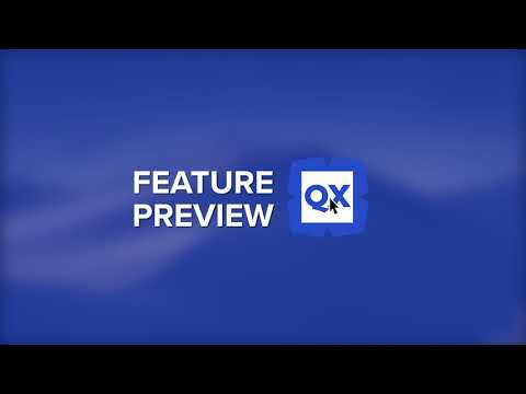 QuarkXPress Feature Preview PDF Accessibility Support   Digital Publishing Software