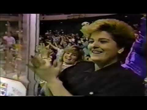 1990 - MILL Promo