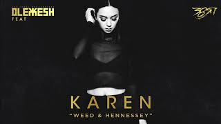 """RADIOAKTIV"" Feature Preview #4: Karen"