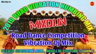 JBL Hard Bass competition Dj | JBL Vibration humming dot competition mix | Jb Competition crack Dot