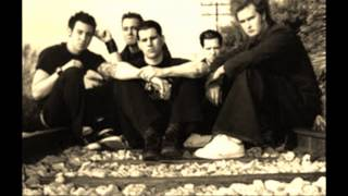 Avenged Sevenfold - Second Heartbeat (Instrumental) Official RARE!