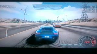 [ Need for Speed: Hot Pursuit ] ENCORE PERFORMANCE [ S1 E9 ]