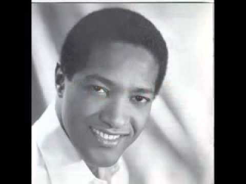 Sam Cooke   Wonderful World lyrics