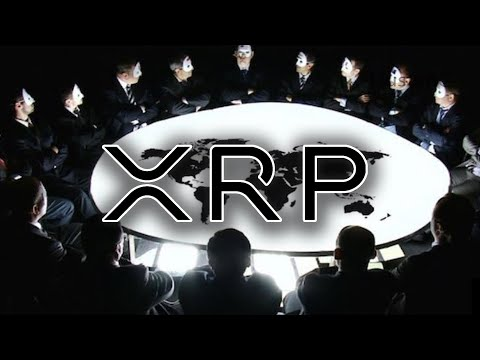 Ripple XRP News: This Is Where The New Top 0.1% Will Be Made!