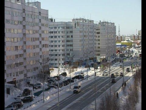 В Госдуме России поддержали налоговые льготы для многодетных семей