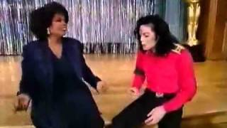 Michael Jackson - Who Is It (acapella)