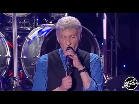 Dennis DeYoung and the Music of Styx - Desert Moon