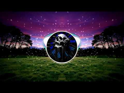 Christina Perri - Human (Higgs Dubstep Remix)