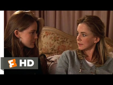 Six Degrees of Separation 912 Movie   Six Degrees of Separation 1993 HD