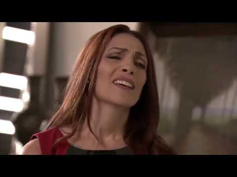 La Rosa De Guadalupe |  Me Gusta El Novio De Mi Hija Capitulo Completo HD