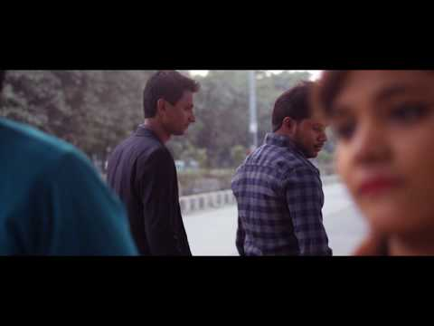 Kese Hain Hum Yeh Baat Na Pucho  | Ft. Vikram  rathour | (Cover) Directed by Dev Prakash