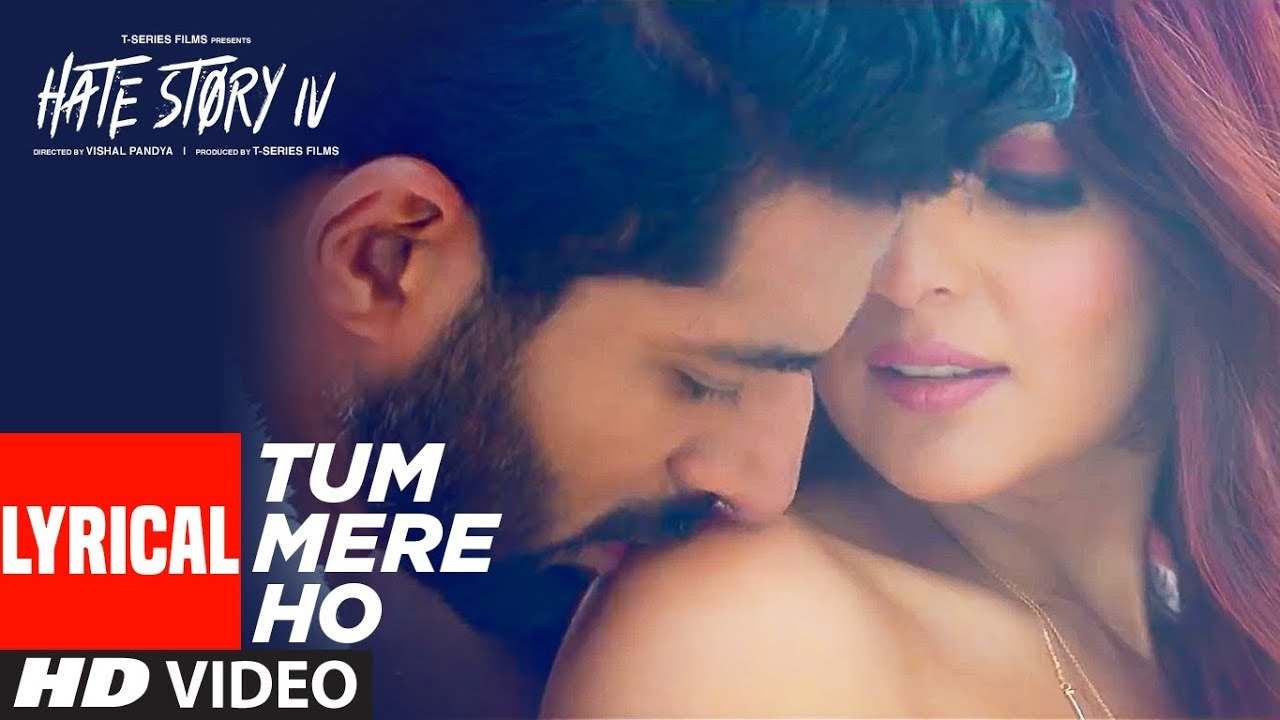 hate story 4 videos song download 3gp