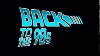 ★  TechnoClassics Backflash Mix of 1993 - 1996 ! ★