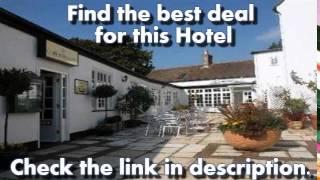 Worgret Manor Hotel Wareham - Wareham - United Kingdom