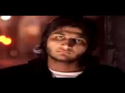 bilal saeed first song