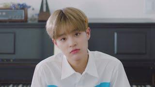 Video Wanna One Go Wanna One 티저무비 #5 이대휘(피아노 ver.) 170803 EP.3 download MP3, 3GP, MP4, WEBM, AVI, FLV Februari 2018