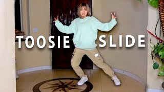 Drake - Toosie Slide ft Bailey Sok + 1000 Fan Submitted videos 😱
