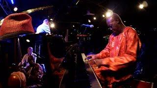 """Kora Jazz Band """"KUMA"""""""
