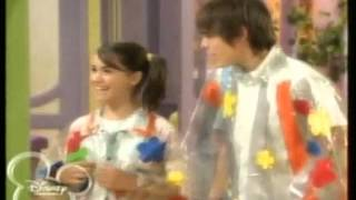 Chiquititas 2006 - Historia Agus y Tábano 20