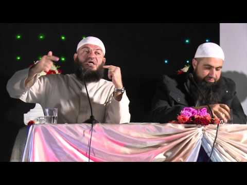 How can someone stop listenting to music? - Q&A - Sh. Dr. Haitham al-Haddad