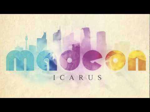 Madeon - Icarus (extended mix)