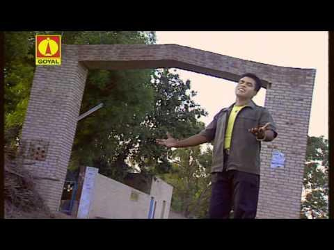 Chette Aaya Na Kar Ni - Ranjit Rana - Hit Punjabi Sad Song