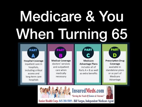 medicare-&-you-when-turning-65