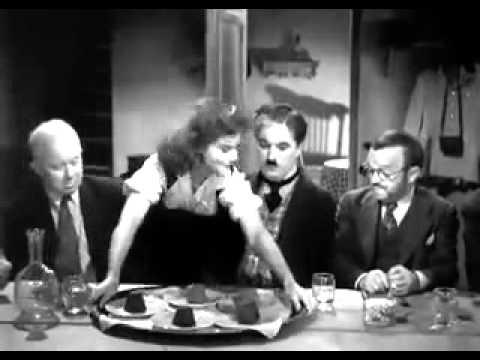 Descargar Video El Gran Dictador-Charles Chaplin (Película Completa)