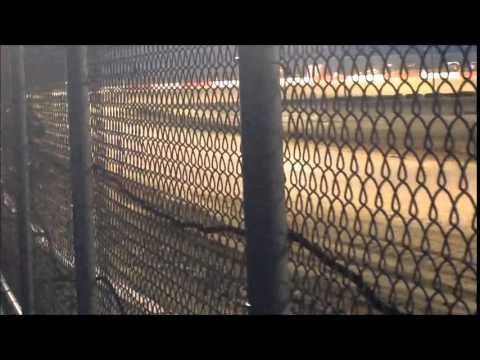 6.5.15 Midwest Main Casper Speedway