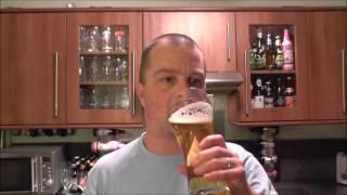Potsdamer Rex Pils By Berliner Kindl Schultheiss Brauerei Oetker Group | German Craft Beer Review