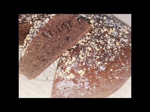 gâteau-économique-au-chocolat-avec-2-oeufs-seulement-gourmand-et-facile-à-préparer