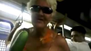 Download Video La pana sindy rapeando MP3 3GP MP4