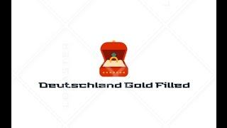 Кольцо обручальное - интернет магазин  Золото Gold Filled(, 2017-03-22T12:34:55.000Z)