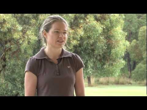 Distance Education Parents' Comments